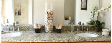astounding family dollar home decor collection is like home security decorating ideas new at tile