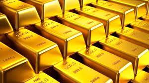 Gram altın kaç lira, çeyrek altın, yarım altın, tam altın, 3 Kasım güncel  altın fiyatları! - Haberler