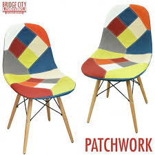 funky office chairs. brilliant office funky office chairs 58 design ideas for inside