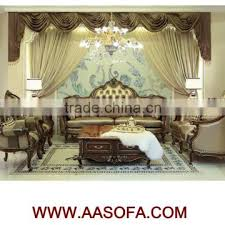 famous italian furniture designers. latest design sofa set baroque famous italian furniture designers o