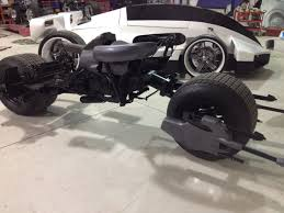 batman dark knight bike for sale like a boss lifestyle