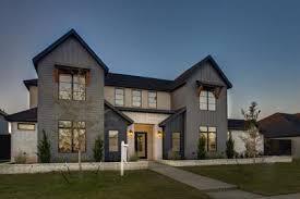 lubbock luxury real estate