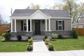 medium-house mansion2