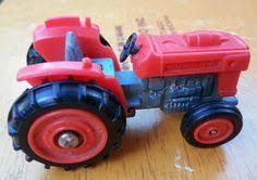 john deere b wiring diagram tractor repair wiring diagram 1950 allis chalmers b tractor 1950 john deere b wiring diagram