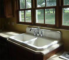 kitchen vintage kitchen sinks uk antique retro kitchen faucets and