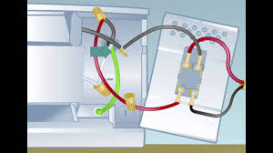 baseboard heater wiring diagram the wiring diagram wiring diagram baseboard heater vidim wiring diagram wiring diagram