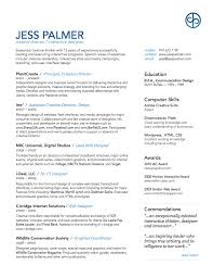 Art and Theater Administrator Producer resume Job Search ART Volunteer  Resume Sample Property Manager Resume Example