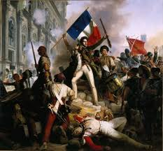 social political philosophy essay prompts topics eric gerlach social political philosophy essay prompts topics french revolution painting charge