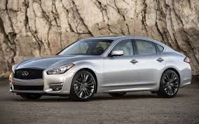 2018 infiniti lineup. contemporary lineup new 2018 infiniti q70l redesign and release date  httpwww2017carscomingout to infiniti lineup i