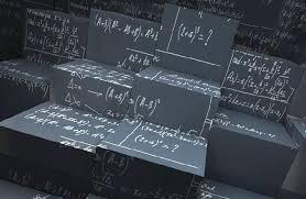 Нововведения в правилах защиты диссертаций в году Наука и  Материалы по теме