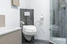 accessible bathrooms disabled baths disabled toilet accessories