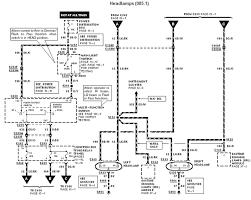 Scosche wiring diagram gm 3000 interface wiring diagrams schematics