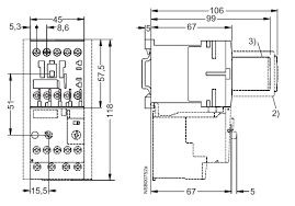 tesys d line wiring diagram auto electrical wiring diagram schneider lc1d32 wiring diagram 31 wiring diagram images