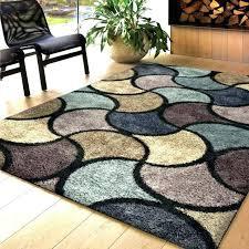 12 x area rug rugs boys