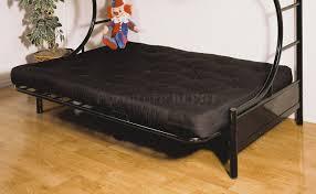 bedroom Mattress Futons Sofa Beds Tesco Direct Futon Bunk With