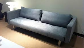 Full Size of Sofa:gorgeous Queen Size Sofa Beds Perth Inviting Queen Sleeper  Sofa With ...