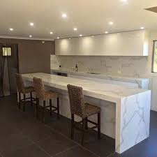 Small Picture 77 best Countertops and Backsplashes images on Pinterest Kitchen