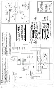 mortex furnace wiring diagram solution of your wiring diagram guide • nordyne furnace wiring diagram wiring source ducane furnace wiring diagram mortex furnace blower motor