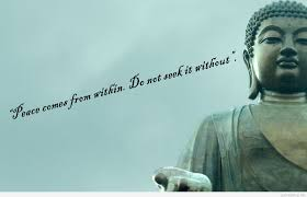 Top Best Budha Quotes Images And Wallpapers Budha