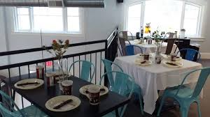 We are the only coffee house in western pennsylvania serving illy coffee. Carnegie Coffee Company 202 Photos 168 Reviews Coffee Tea 132 E Main St Carnegie Pa United States Restaurant Reviews Phone Number
