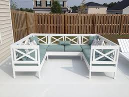 outdoor white furniture.  white cozy white outdoor furniture marvelous ideas wooden for t