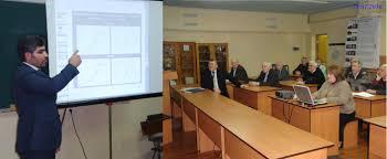 Защиты диссертаций Кафедра Электрические машины  а молчал и переживал только научный руководитель соискателя тоже из Киева на предыдущем фото