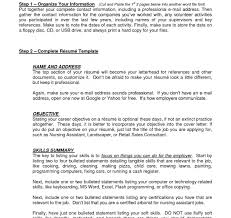 Human Resources Generalist Resume Sample Hr Examples Of Resumes