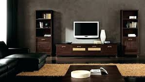 floating entertainment center ikea floating entertainment center ideas black shaped sofa brown rug coffee table home decor ideas for living room