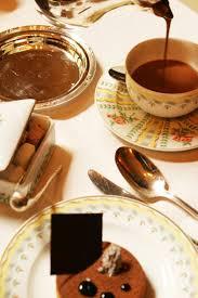 288 best Chocolate Exultation images on Pinterest
