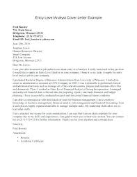 Entry Level Customer Service Resume Summary Help Desk Cover Letter