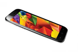 update for Micromax A110 Canvas 2 ...