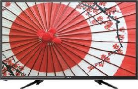 <b>Led телевизор</b> 24 <b>AKAI LEA</b>-<b>24D102M</b>