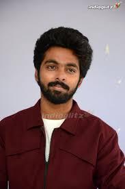 G V Prakash Photos - Tamil Actor photos ...