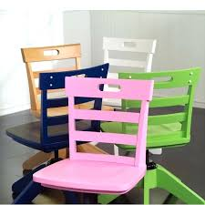 cool desk chairs for kids. Wonderful For Desk Chairs For Kids Chair Inside Cool Desk Chairs For Kids S