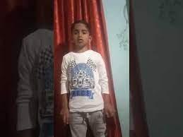 Farhan ahammad - YouTube