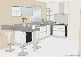 Simulateur Cuisine Ikea Chambre Bebe Bleu Vert Simulateur Cuisine