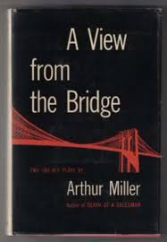 view bridge arthur miller essays << coursework service view bridge arthur miller essays