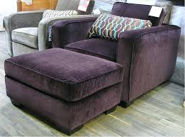 purple chair and ottoman howling plum purple accent chair then plum purple accent chair ottoman in