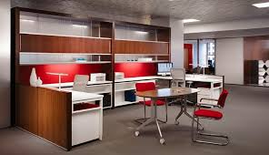 budget office interiors. Nashville Office Interiors : Simple On A Budget Gallery To