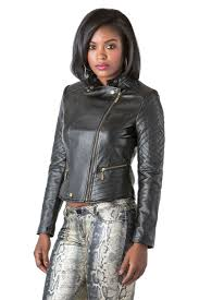 vegan leather jacket now