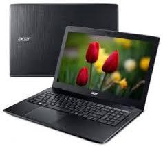 Beberapa pilihan seri harga laptop lenovo core i5 ra ini mugkin bisa menjadi rekomendasi laptop yang anda beli demikianlah informasi mengenai beberapa pilihan harga laptop lenovo dengan prosessor core i5 yang cukup diminati dan banyak di cari para penggemar setia seri laptop lenovo. Top 9 Laptop Acer Core I5 Murah 2021 Mulai 5 Jutaan