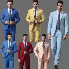 suit-colours