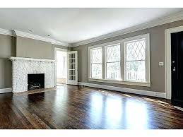 dark floors light walls living room light gray walls and dark floors home decorators collection rugs dark floors light walls living room