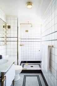 new york bathroom design. Download Hotel Bathroom Designs Gurdjieffouspensky New York Design R
