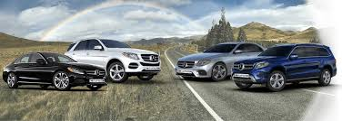 Search over 99,000 listings to find the best houston, tx deals. Mercedes Benz Of Littleton New Mercedes Benz And Used Cars Serving Denver
