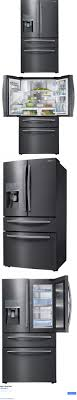 Premium Kitchen Appliances 17 Best Ideas About Black Stainless Steel On Pinterest Stainless