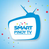 Image result for Pinoy Tv