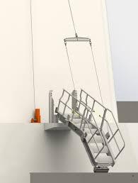 Ship Gangway Design Schoellhorn Albrecht Accommodation Ladders Gangways