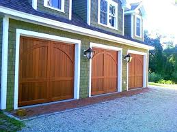 garage doors glass panel door introduces glass panel garage doors melbourne