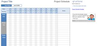 Project Excel Template 10 Free Excel Templates For Freelance Designers 1stwebdesigner